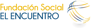 Fundación Social El Encuentro